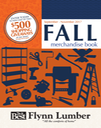 17-DI-001-FALL_MERCHANDISE_BOOK-COVER_WITH_SWEEPSTAKES
