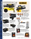 17-DI-048-FALL_MERCHANDISE_BOOK-HEATING_AND_ELECTRICAL.pdf