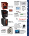 17-DI-049-FALL_MERCHANDISE_BOOK-HEATING_AND_ELECTRICAL.pdf