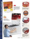 17-DI-050-FALL_MERCHANDISE_BOOK-HEATING_AND_ELECTRICAL.pdf