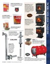 17-DI-051-FALL_MERCHANDISE_BOOK-HEATING_AND_ELECTRICAL.pdf