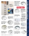 17-DI-055-FALL_MERCHANDISE_BOOK-HEATING_AND_ELECTRICAL.pdf