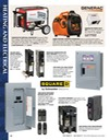 17-DI-058-FALL_MERCHANDISE_BOOK-HEATING_AND_ELECTRICAL.pdf
