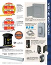 17-DI-059-FALL_MERCHANDISE_BOOK-HEATING_AND_ELECTRICAL.pdf
