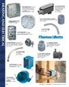 17-DI-060-FALL_MERCHANDISE_BOOK-HEATING_AND_ELECTRICAL.pdf