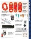 17-DI-063-FALL_MERCHANDISE_BOOK-HEATING_AND_ELECTRICAL.pdf