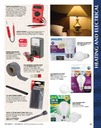 17-DI-065-FALL_MERCHANDISE_BOOK-HEATING_AND_ELECTRICAL.pdf