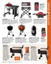 17-DI-067-FALL_MERCHANDISE_BOOK-OUTDOOR_LIVING.pdf