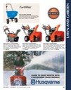 17-DI-069-FALL_MERCHANDISE_BOOK-OUTDOOR_LIVING.pdf
