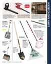 17-DI-073-FALL_MERCHANDISE_BOOK-OUTDOOR_LIVING.pdf