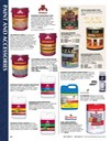 17-DI-094-FALL_MERCHANDISE_BOOK-PAINT_AND_ACCESSORIES.pdf
