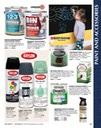 17-DI-095-FALL_MERCHANDISE_BOOK-PAINT_AND_ACCESSORIES.pdf