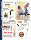 17-DI-096-FALL_MERCHANDISE_BOOK-PAINT_AND_ACCESSORIES.pdf