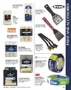 17-DI-097-FALL_MERCHANDISE_BOOK-PAINT_AND_ACCESSORIES.pdf