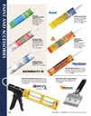 17-DI-100-FALL_MERCHANDISE_BOOK-PAINT_AND_ACCESSORIES.pdf