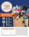 17-DI-103-FALL_MERCHANDISE_BOOK-INSIDE_BACK_COVER_WITH_SWEEPSTAKES.pdf