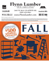 17-DI-104-FALL_MERCHANDISE_BOOK-BACK_COVER_WITH_SWEEPSTAKES